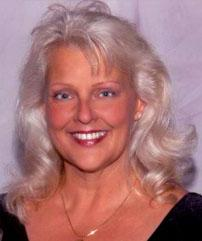 Diana LaDue Hand - Original owner of Wise Awakening